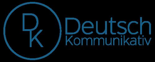 deutsch-kommunikativ